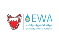 Electricity and Water Authority