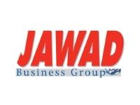 Jawad Business Group
