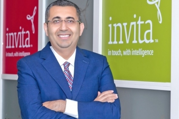 Invita launches its real-time Virtual Presence Solution