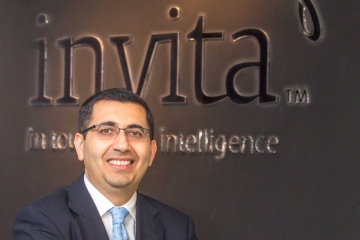 Invita signs a deal with Solidarity Bahrain
