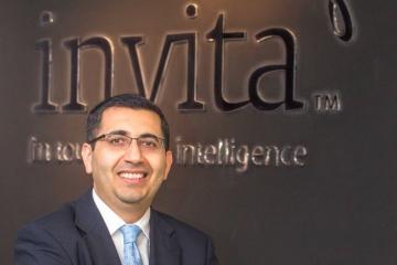 Invita Introduces New Content Digitization & Management Service