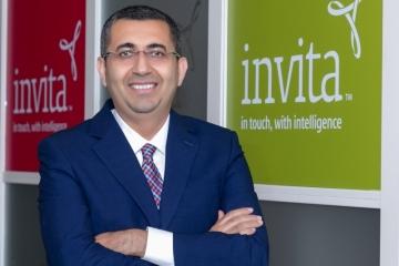 Invita's RPA Solutions Move Companies into the New Age